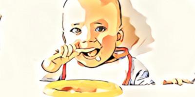 baby food 400x200