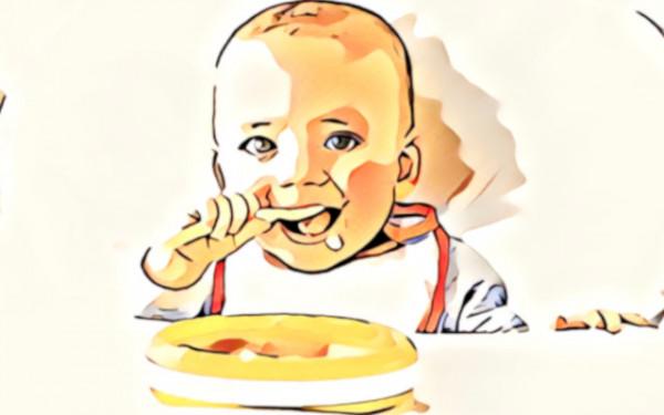 baby food 600x375