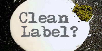 clean label 400x200
