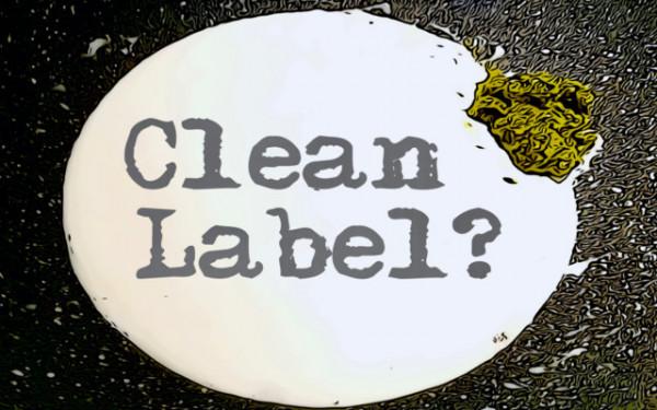 clean label 600x375