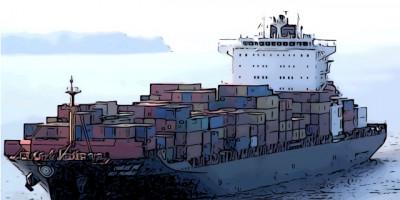 fare export 400x200