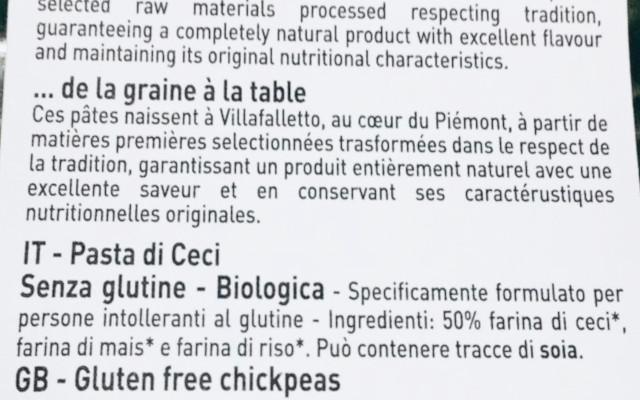etichetta-pasta-ceci