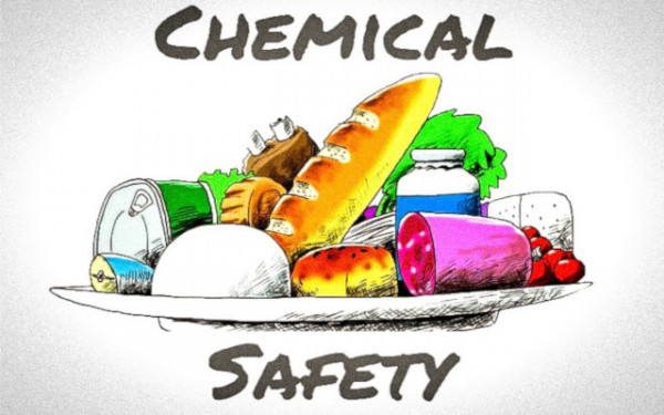 chemical-safety