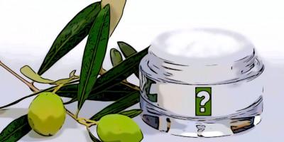 cosmetici olio oliva 400x200