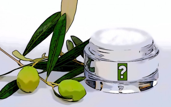 cosmetici-olio-oliva