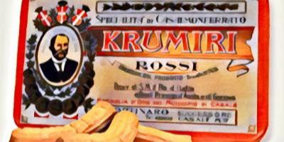 krumiri 400x200