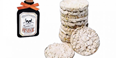 arsenico nel riso 400x200