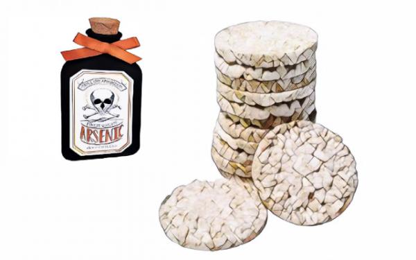 arsenico-nel-riso