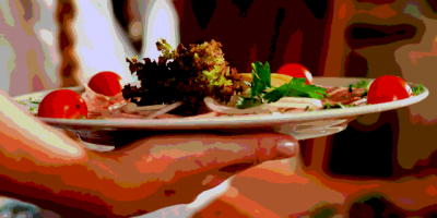 sicurezza ristorazione 400x200