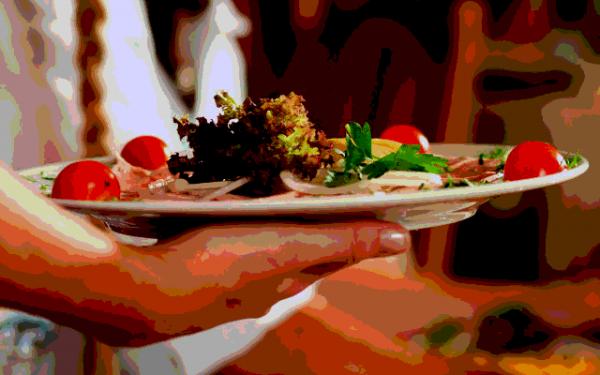 sicurezza ristorazione 600x375