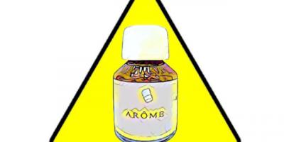 aromi 400x200