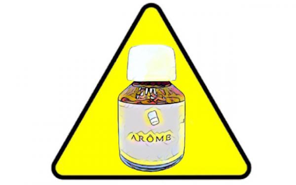 aromi 600x375