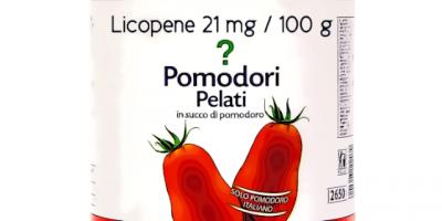 licopene etichetta 400x200