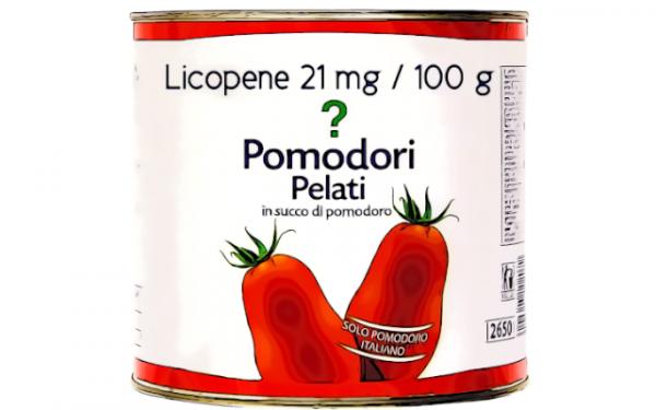 licopene etichetta 600x375