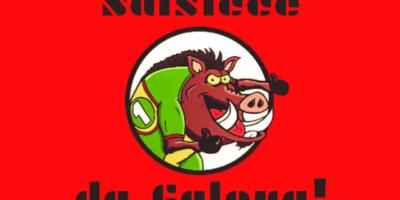 salsicce 400x200