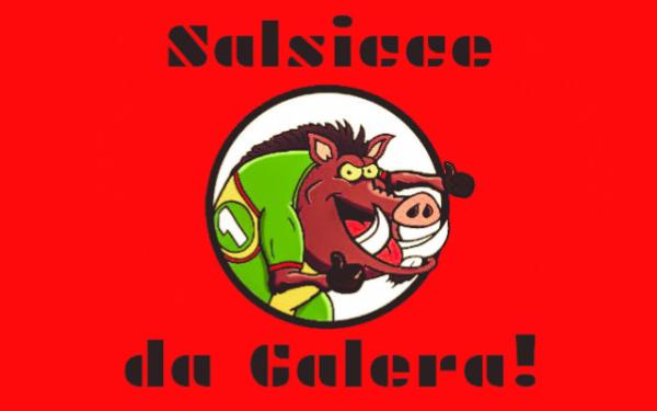 salsicce 600x375