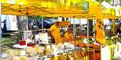 mercati contadini 400x200