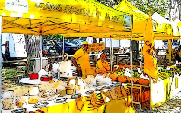 mercati contadini 600x375