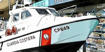 capitaneria di porto 400x200