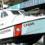 Controlli della Capitaneria di Porto? Risponde l'avvocato Dario Dongo