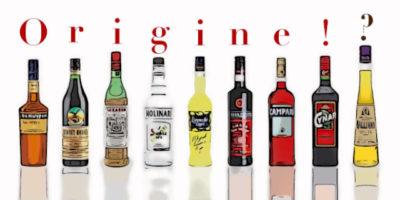bevande alcoliche 400x200