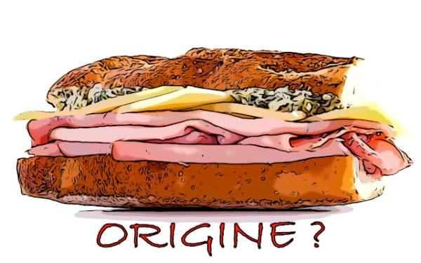 origine carni